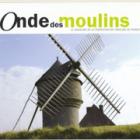 monde-des-moulins.png