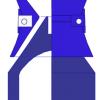 moulin-pomp-copie-1.png