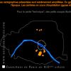 paris-explographies.png