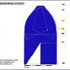 peacock-meta-n-8-r-13-curvatura.png