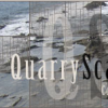 quarry-scapes.png
